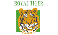 Royal Tiger