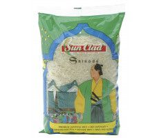 Japanese Shinode Rice 1000 GR