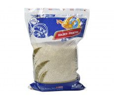 Thai Jasmine Rice Broken 'BLUE' 4540 GR