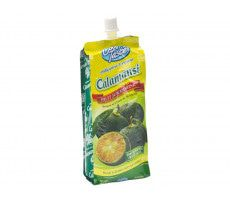 Calamansi Juice 500 ML