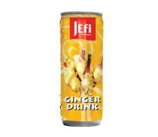 Ginger Juice 250 ML