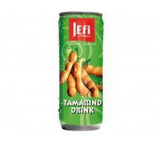 Tamarind Juice 250 ML