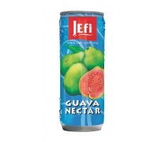 Guava Juice 250 ML
