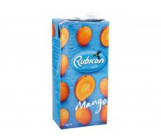 Mango Juice 1000 ML