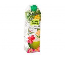 Coconut Water 1000 ML
