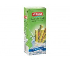 Sugarcane Drink 250 ML
