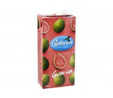 Guava Juice 1000 ML
