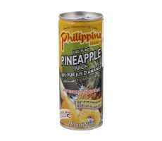 Pineapple Juice 250 ML