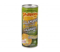 Calamansi Juice 250 ML