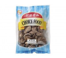 Dried Shiitake Mushrooms 85 GR