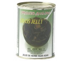 Grass Jelly 540 GR