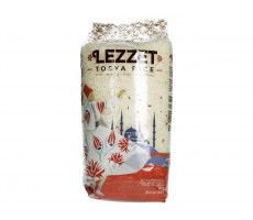 Order rice and rice products online | Asianfoodlovers com