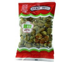 Roasted Broad Beans 170 GR