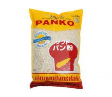 Panko Bread Crumbs 1000 GR