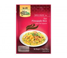 Thai Pineapple Rice 50 GR