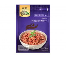 Indian Vindaloo Curry 50 GR