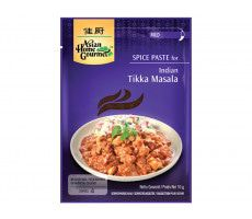 Indian Tikka Masala 50 GR