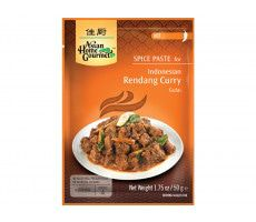 Indonesian Rendang Curry 50 GR