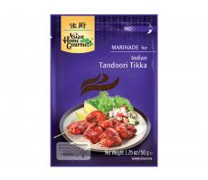 Indian Tandoori Tikka 50 GR
