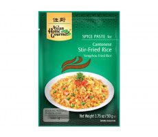 Cantonese Stir-Fried Rice 50 GR