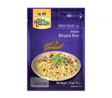 Indian Biryani Rice 50 GR