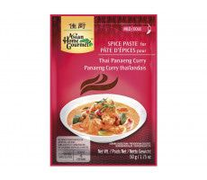 Thai Panaeng Curry 50 GR