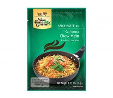 Cantonese Chow Mein 50 GR