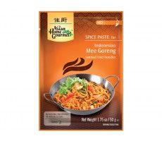 Indonesian Mee Goreng (fried noodles) 50 GR