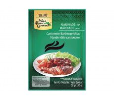 Cant. Barbecue Meat Marinade (Char Siu) 50 GR