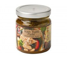 Vietnamese Sour Soup (paste) 195 GR