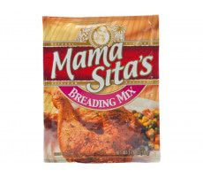 Breading Mix 50 GR