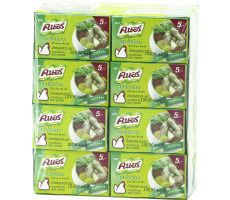 Chicken Cubes 20 GR