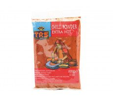 Chilli Powder (extra hot) 100 GR