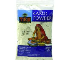 Garlic Powder 100 GR