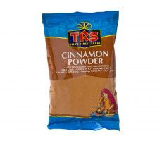 Cinnamon powder 100 GR
