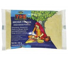 Amchur powder 100 GR