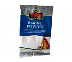 Baking powder 100 GR