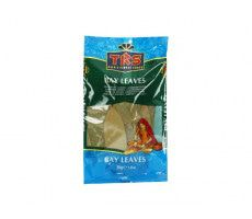 Bay Leaves 30 GR