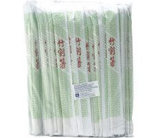 Bamboo Chopsticks 930 GR
