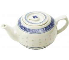 Tea Pot (360 ml) 310 GR