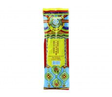 Incense Sticks (Smokeless, 30,5 cm) 80 GR