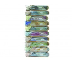 Incense Sticks Set a 600 GR