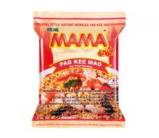 Instant Pad Kee Mao Noodles 60 GR