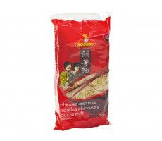 Chinese Egg Noodles 250 GR