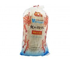 Lungkow Vermicelli 500 GR