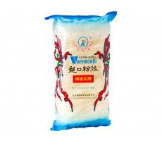 Mung bean vermicelli (portionel) 500 GR