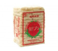 Chinese Style Rice Vermicelli 3000 GR