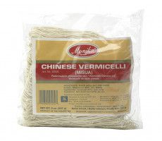 Chinese Misua Vermicelli 227 GR