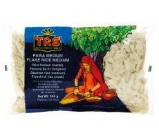 Rice Flakes 300 GR