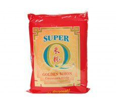Golden Bihon Cornstarch Noodles 227 GR